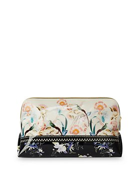 Ted Baker - Decadence Washbag