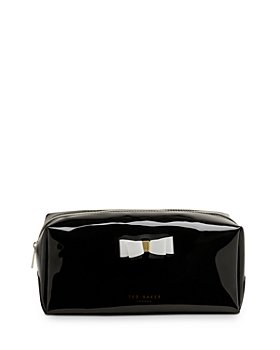 Ted Baker - Bow Washbag