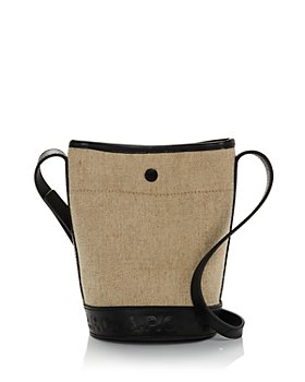 A.P.C. - Hélène Small Bucket Bag