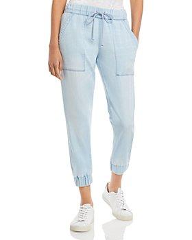 Bella Dahl - Jogger Pants