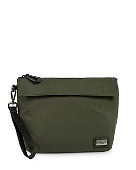 Ted Baker - Nylon Wash Bag