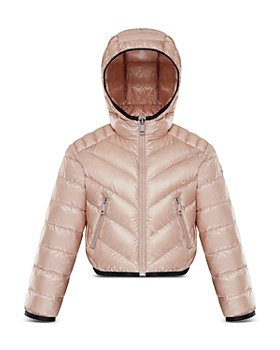 Moncler - Girls' Cexing Down Jacket - Big Kid