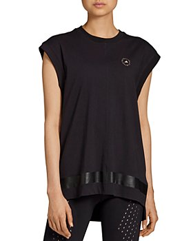 adidas by Stella McCartney - Muscle Tank Top