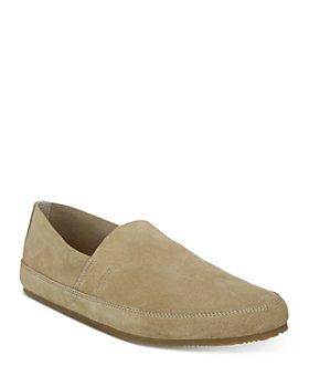 Vince - Men's Atlee Slip On Shoes