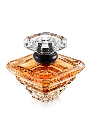 Lancome Tresor Eau de Parfum Spray 1.7 oz.