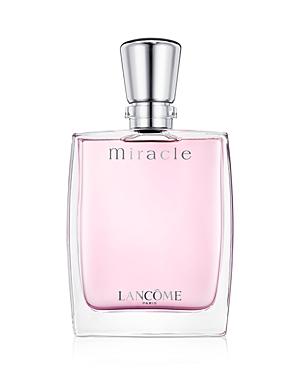 Lancome Miracle Eau de Parfum 1.7 oz.