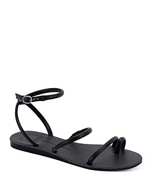 Dolce Vita Women's Daren Strappy Sandals