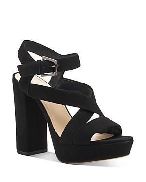 Women's Phoebe Strappy Platform Sandals
