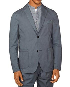 Officine Générale - Tailored Lightest Jacket