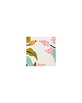 Corkcicle - Lively Floral Collection