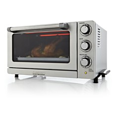 Cuisinart Convection Toaster Oven Broiler - Bloomingdale's_0