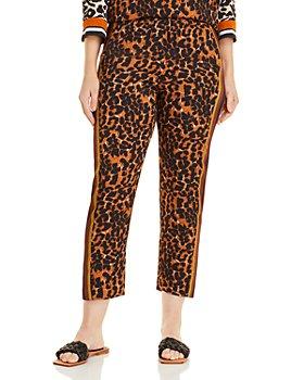 Kobi Halperin - Aria Printed Pants