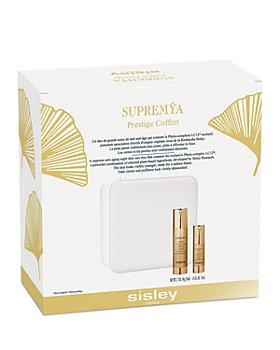 Sisley-Paris - Supremÿa Prestige Set ($1,185 value)