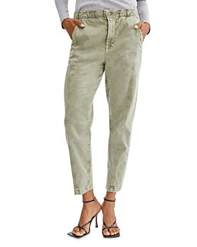 7 For All Mankind - Slim Jogging Pants