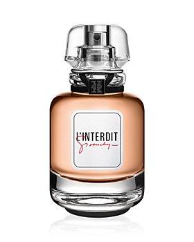 Givenchy - L'Interdit Millésime Edition 1.7 oz.