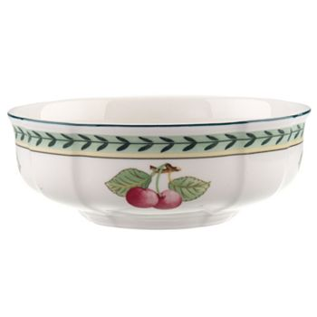 Villeroy & Boch - French Garden Fleurence Cereal Bowl