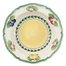 "Villeroy & Boch ""French Garden"" Fleurence Rim Cereal Bowl"