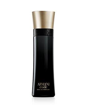 Armani - Code Eau de Parfum