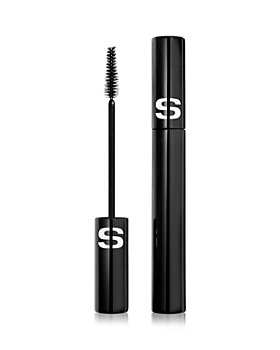 Sisley-Paris - So Stretch Mascara