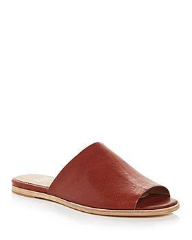 Eileen Fisher - Women's Class Slide Sandals