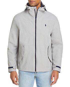 Polo Ralph Lauren - Portland Water Repellent Jacket