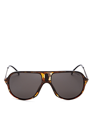 Men's Polarized Aviator Sunglasses