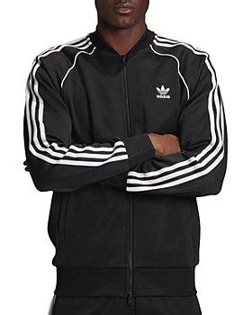 adidas Originals - Adicolor Classics Primeblue Regular Fit Track Jacket