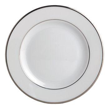 Bernardaud - Cristal Bread & Butter Plate