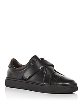 Kenzo - Women's Kourt Low Top Sneakers