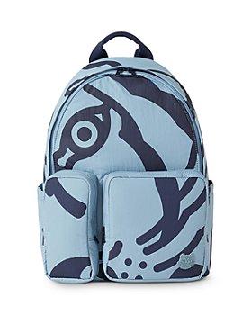 Kenzo - Tiger Backpack
