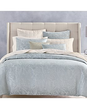 Hudson Park Collection - Flora Bedding Collection - 100% Exclusive