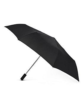 Burberry - Logo Folding Umbrella