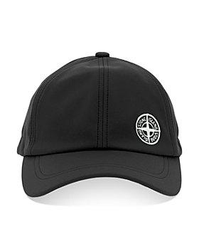 Stone Island - Baseball Hat
