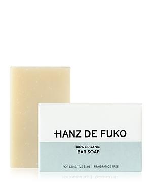 Bar Soap 4 oz.