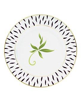 Bernardaud - Frivole Service Plate