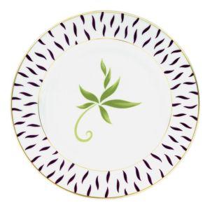 Bernardaud Frivole Service Plate