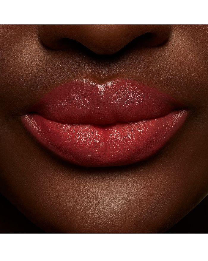 MAC Lips MAC BLACK CHERRY LIPSTICK