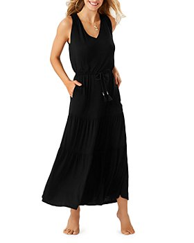 Tommy Bahama - Cover-Up Maxi Dress