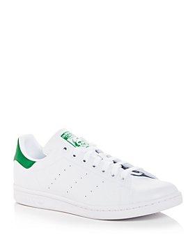 Adidas - Men's Stan Smith Low Top Sneakers