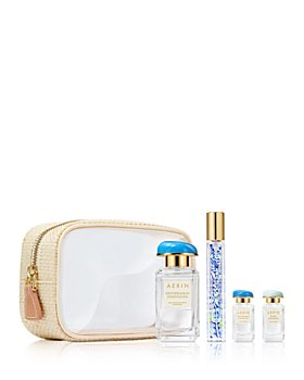 Estée Lauder - Mediterranean Honeysuckle Travel Set ($165 value)