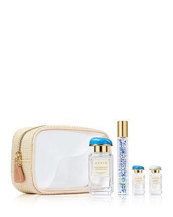 Estée Lauder - Mediterranean Honeysuckle Travel Set ($165 value)