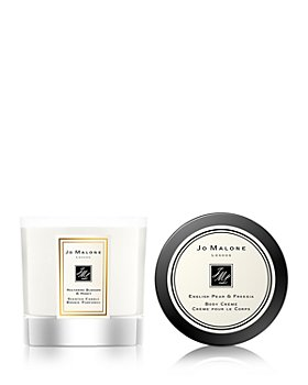 Jo Malone London - Gift with any $100 Jo Malone London purchase!