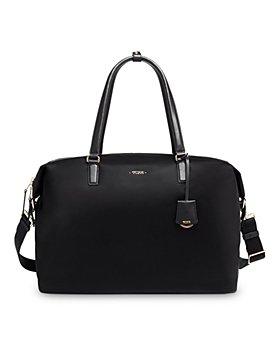 Tumi - Voyageur Wynne Weekender Bag