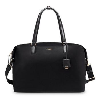 Tumi - Wynne Weekender Bag