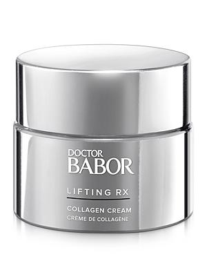 Lifting Rx Collagen Cream 1.7 oz.