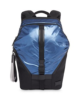 Tumi - Finch Backpack