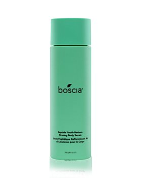 boscia - Peptide Youth Restore Firming Body Serum 8.4 oz.