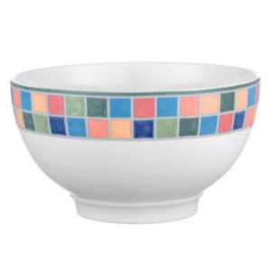 Villeroy & Boch Twist Alea Limone Rice Bowl