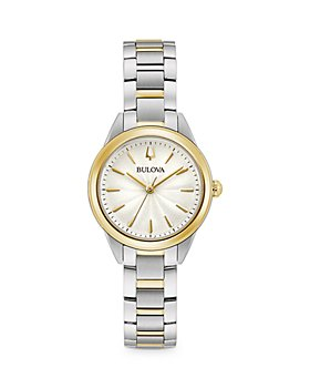 Bulova - Classic Watch, 28mm
