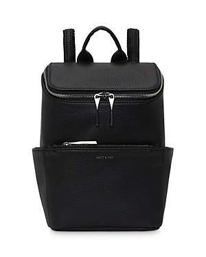 Brave Small Purity Backpack